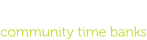 Fair Shares Logo