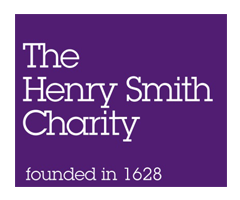 Funder Henry Smith Charity