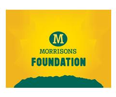 Funder Morrisons Foundation