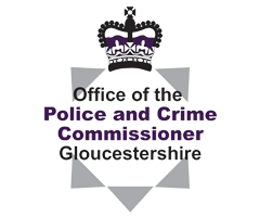 Funder Office of the Police and Crime Commissioner Gloucestershire