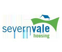 Funder Severn Vale Housing