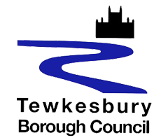 Funder Tewkesbury Borough Council