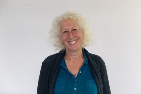 Julie Cigman