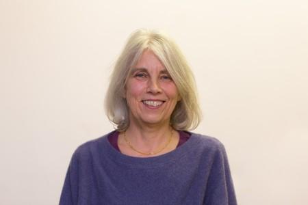 Alison Cathles