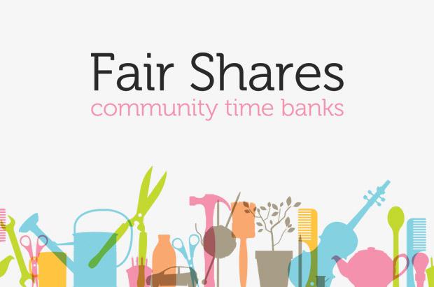 Fair Shares Ltd