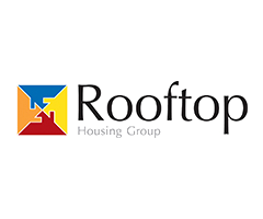 Funder rooftop Housing Group