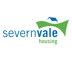 Funder Severn Vale Housing