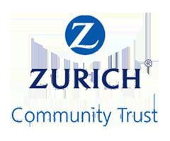Funder Zurich Community Trust