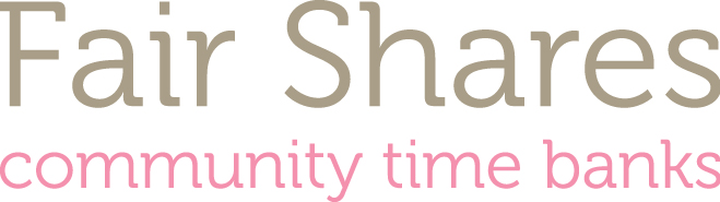 About Fair Shares