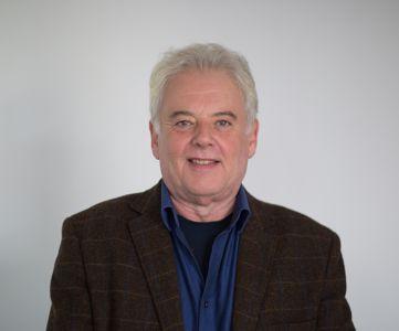 Martin Simon
